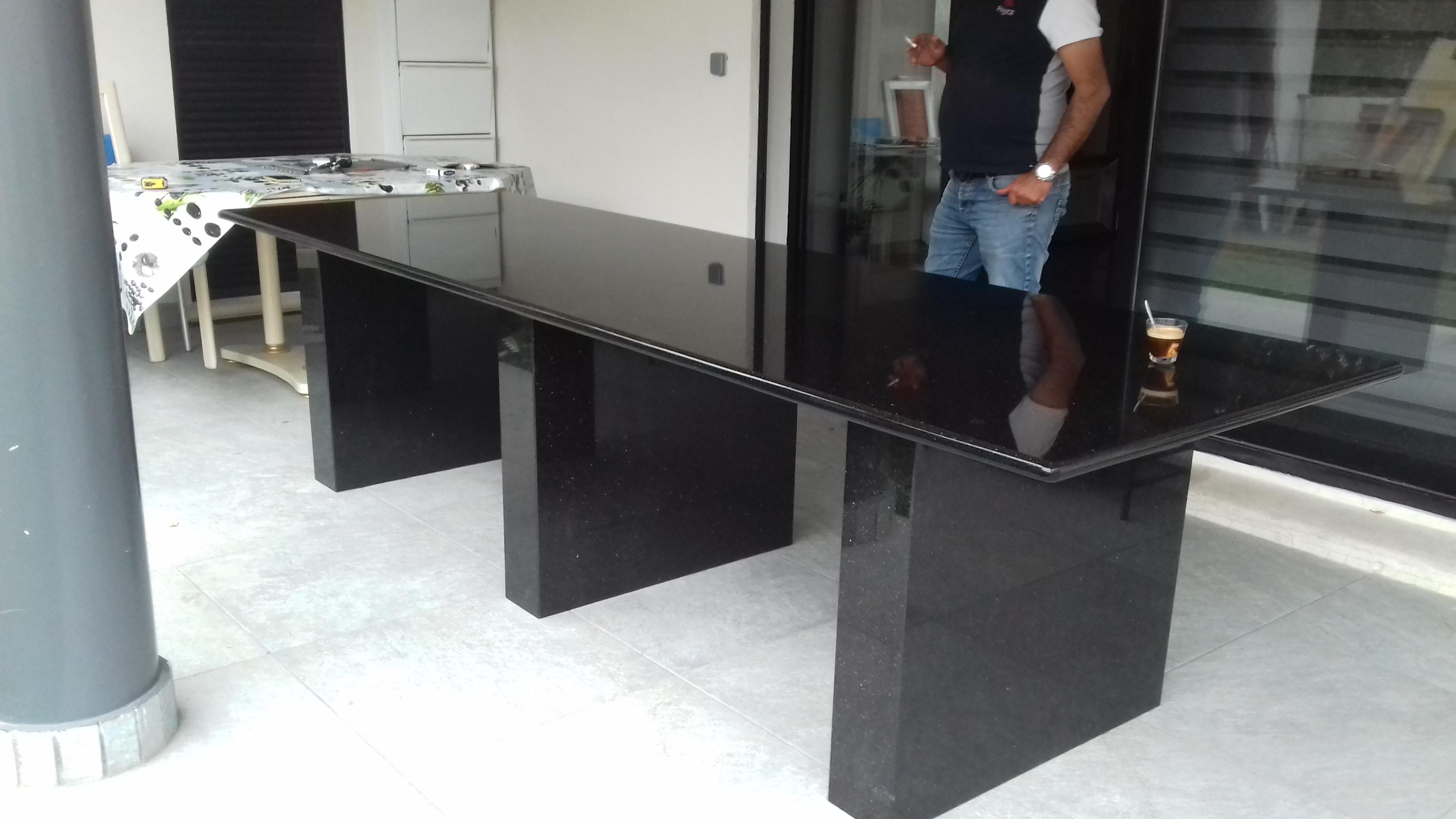 pied plan de travail cuisine poignes de meubles de cuisine bar plan de travail cuisine 5 ce. Black Bedroom Furniture Sets. Home Design Ideas
